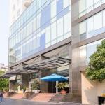 HM Condo, Ho Chi Minh City