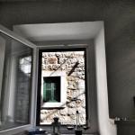 Apartment Estera,  Jelsa