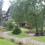 Hapimag Resort Braunlage, Braunlage