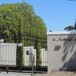 Adams View,  Port Elizabeth