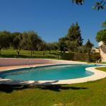 Frontline Golf in Marbella, Marbella