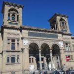 Carpe Diem B&B, Florence