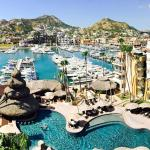 BEST 2BR NAUTICAL FAMILY SUITE IN CABO SAN LUCAS,  Cabo San Lucas