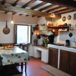 Appartamento Porta delle Fonti, San Gimignano
