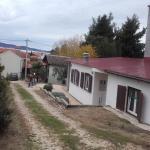 Apartments Biser,  Sukošan