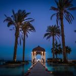 Jumeirah Messilah Beach Hotel & Spa Kuwait, Kuwait