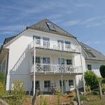 Haus Südstrand Whg. 04 mit Terrasse, Göhren