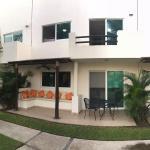 Villa en Zona Diamante,  Acapulco