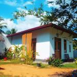 Casa SoleLuna.SL, Unawatuna