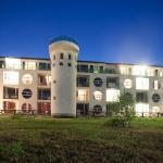 Saint George Hotel 1, Balchik