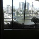 Apartamento Gubbins & Compte,  Viña del Mar