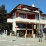 Amfora Guest House,  Byala