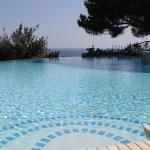 Connected Homes with Pool, Aghia Marina