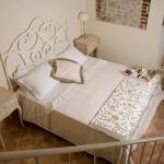 Sweet Home 100 Torri, Ascoli Piceno