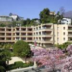 Residenza Sasso Boretto,  Ascona