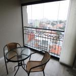 Apartamento no Centro - Ref 5978,  Curitiba