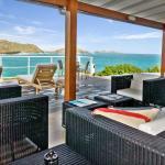 Eimeo by Villas Apartments Rentals,  Gustavia