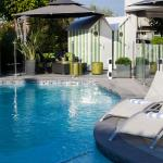 Courtyard by Marriott Toulouse Airport, Toulouse