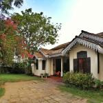 Sumudu Guest House,  Ambalangoda