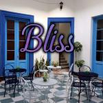 Bliss Hostel, Buenos Aires