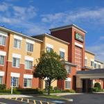 Extended Stay America - Shelton - Fairfield County, Shelton