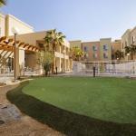 Homewood Suites by Hilton Palm Desert, Palm Desert