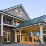 Country Inn & Suites Jonesborough,  Jonesborough
