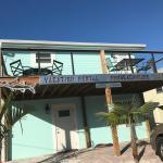 Fort Myers Beach House,  Fort Myers Beach