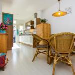 Happy Home, Zandvoort