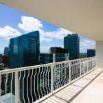 Brickell Views, Miami