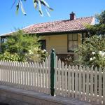 Lilac Cottage,  Katoomba