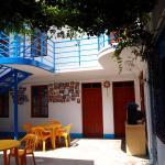 Mini-Hotel Moryachok, Anapa