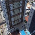 Apartamento Manaíra Ideal para 4, João Pessoa