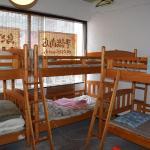 Okinawa Guest House Chanpurusou,  Naha