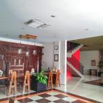 Eclipse Hotel Yogyakarta, Yogyakarta