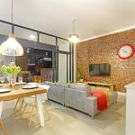 Soho Point Serviced Apartments,  Cape Town