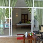 Residence Jasmine,  Aluthgama