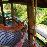 Casa nas montanhas em Petrópolis, Petrópolis