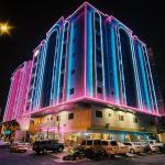 Rand Jeddah 2 Hotel Apartments, Jeddah