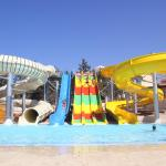 Gouves Park Holiday Resort, Gouves