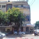Marien Ngouabi T2 Apartment, Maputo