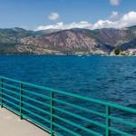 Wapato Ridge: Lake Breeze Abode (226),  Manson