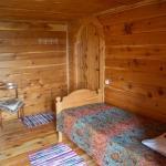 Guest House Belukha Chendek,  Chindek