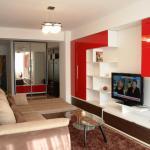Apartament Maria, Constanţa