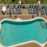 Seychelles Beach Resort 709 - 1030161 Condo, Panama City Beach