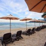 Chaweng Cove Beach Resort, Chaweng