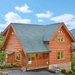 Graceland Cabin, Sevierville