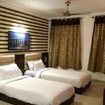 Encore Inn, Visakhapatnam