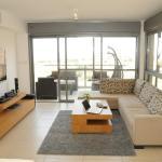 Dream Family Apartment In Tel Aviv, Tel Aviv