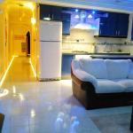 Palmiye Apartments,  Kusadası